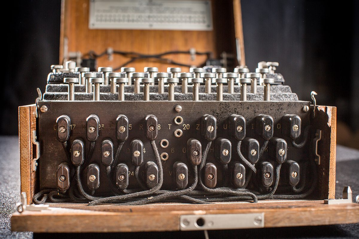 3-Rotor-Enigma-From-Below-1200x800